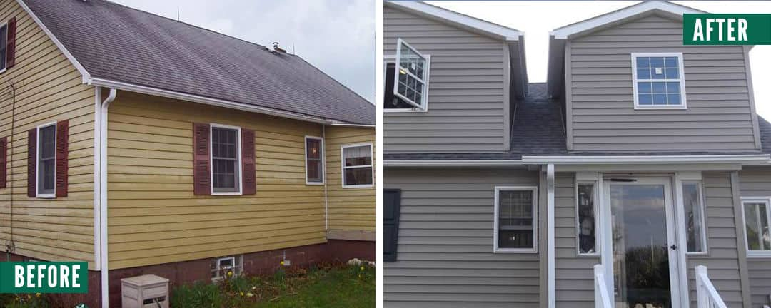 before-after-back-house