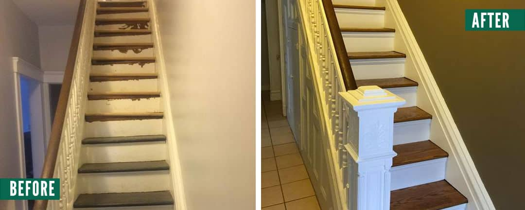 before-after-staircase